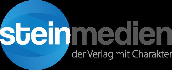 Stein Medien